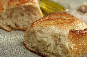sourdough-bread-and-olive-oil