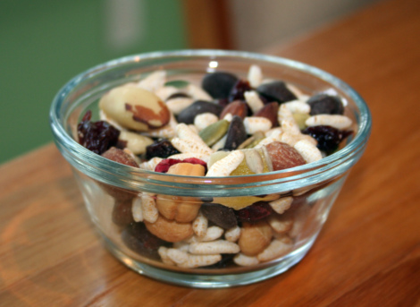 trail_mix_homemade