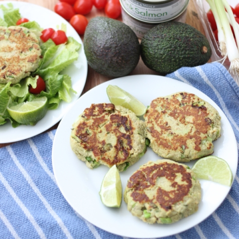 Avocado-Salmon-Burger2