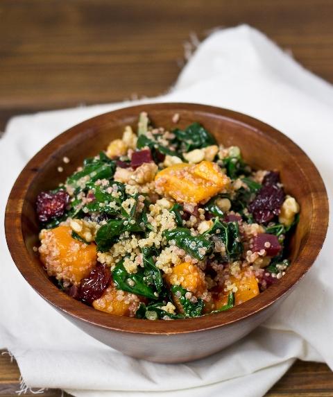 Butternut-Beet-Quinoa-Salad-7053