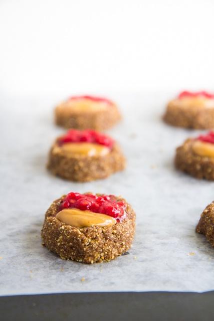 PBJ-Thumbprint-Cookies-4