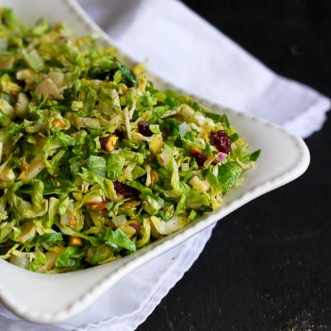 Brussel-Sprouts-Pistachio (1)