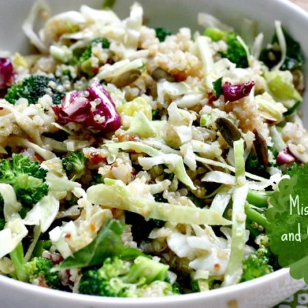 miso-broccoli-quinoa-salad