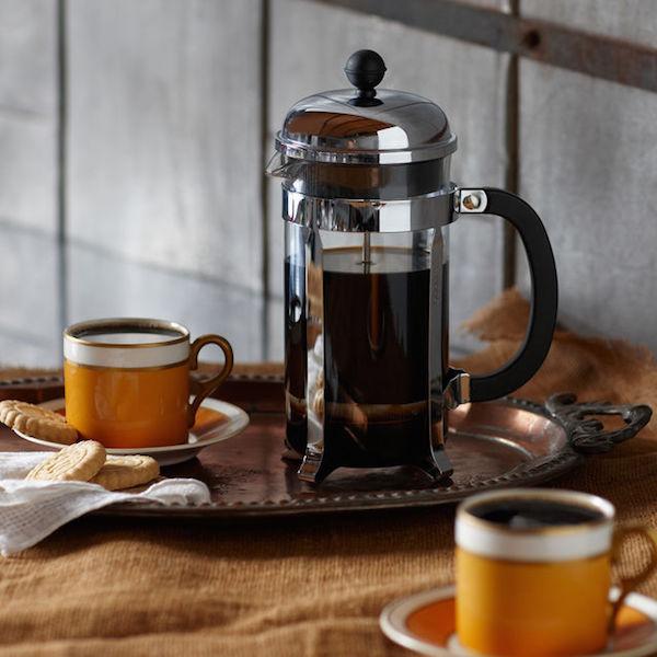 chambord-coffee-press_zpsrtvb362v
