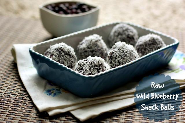 Raw-Wild-Blueberry-Snack-Balls