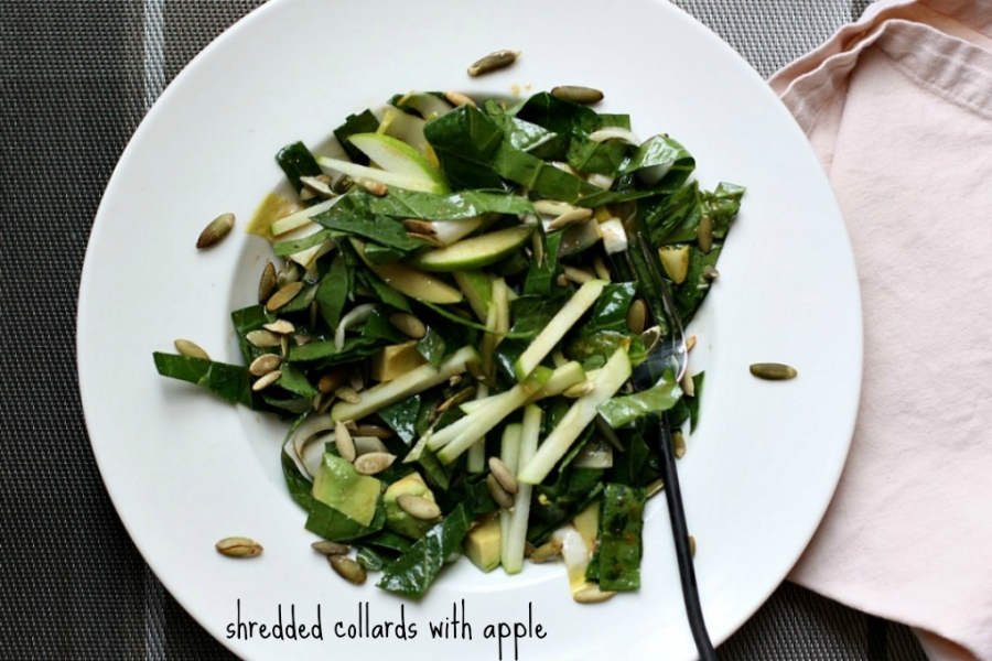 shredded_collard_salad_with_apple__900_600