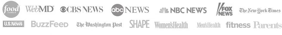 danielle-omar-media-logos