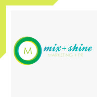 Mix and Shine
